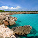 Menorca - the Unspoilt Island of the Balearics