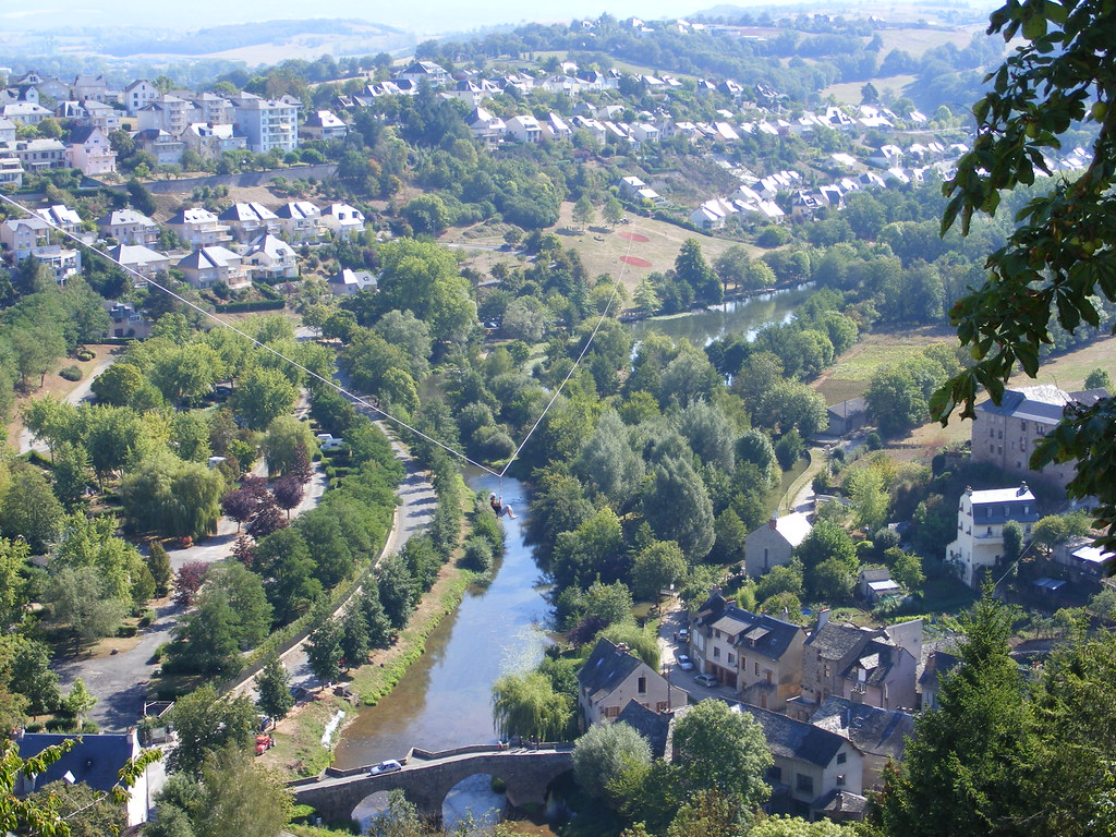 Plan Cul à Haguenau 67500 Avec Jacinthe Connectée à propos de ce Réseau Secret