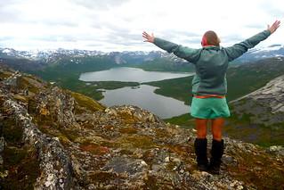 NOLS_Scandinavia_backpacking