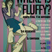 Where Is Fluffy #5 - Novembro 2010 by festawhereisfluffy