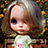 the Blythe Outside group icon