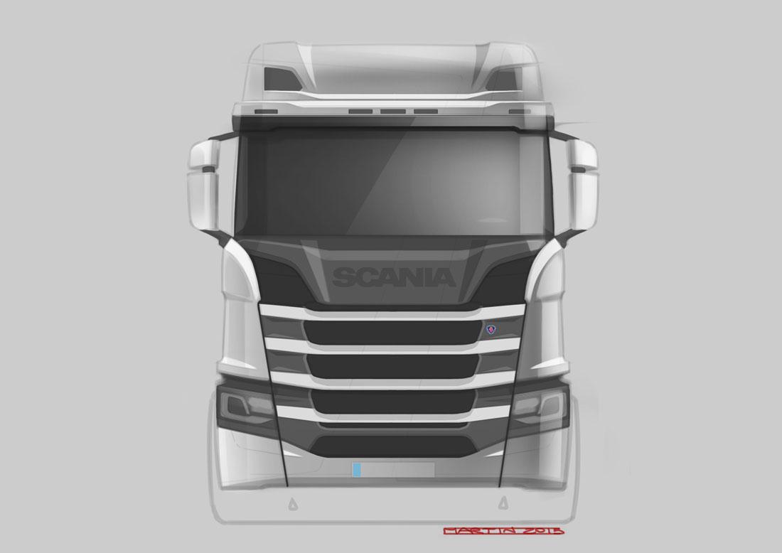 2017063007_Scania_Serie_S