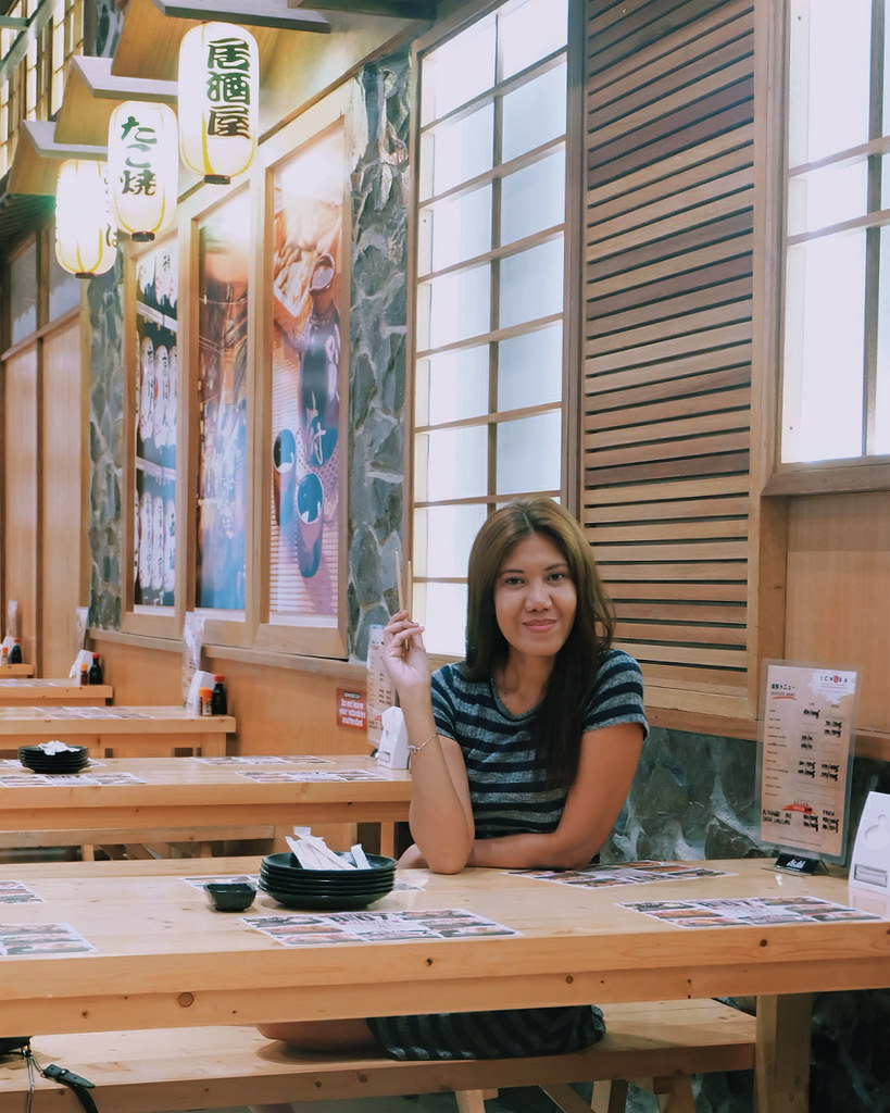 ichiban japanese restaurant newport mall