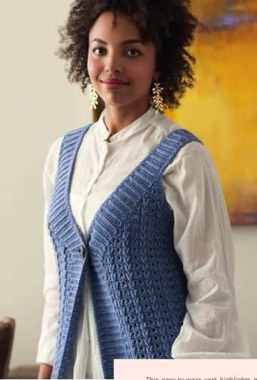 1151_Blueprint Crochet Sweaters_25 (1)