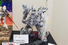 Akikousai_4-132