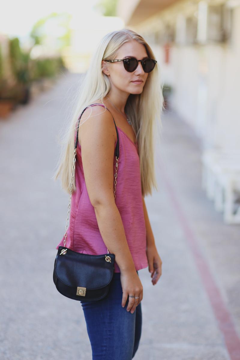 outfit_massimo-dutti