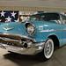 Autos of 1957