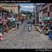 Street near mercado Las Flores, Xela, Guatemala (7)
