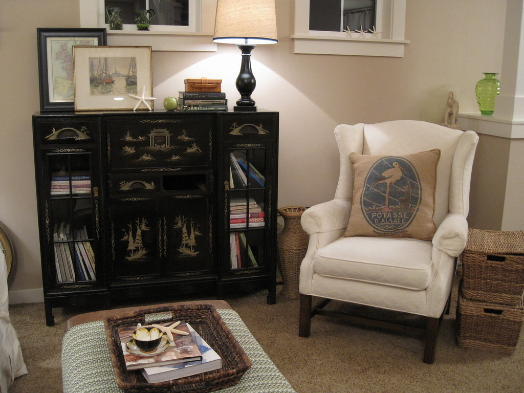 Establishing a purpose focal point for your room the for Purpose of a living room