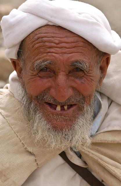 Rencontrer un homme riche au maroc