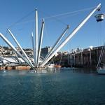 Porto Antico by Bigo