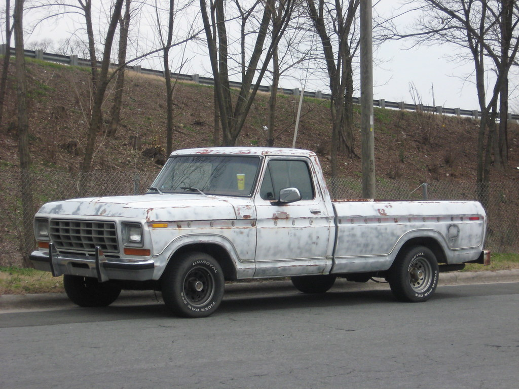 1973 79 ford 100 truck beds for sale. Black Bedroom Furniture Sets. Home Design Ideas
