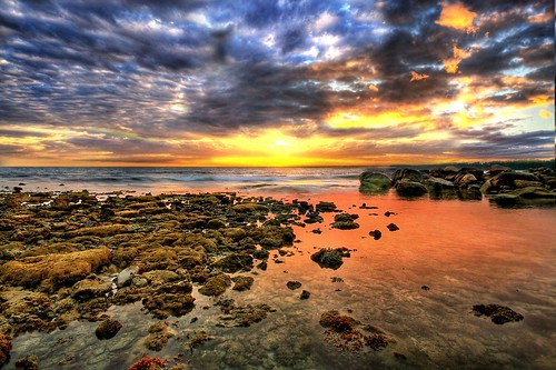 hdr | by Kenny Teo (zoompict)