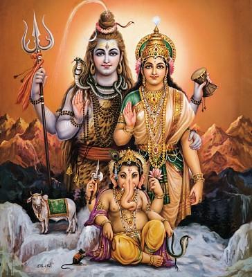Sparkle And Temples Gurudwara Dsc Image Properties Idolturesdoor