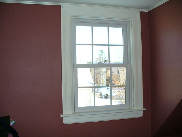 Renewal by andersen replacement double hung window 6 for Anderson replacement windows