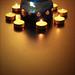 Candles by Jason Yamaoka