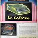 typewriter ads