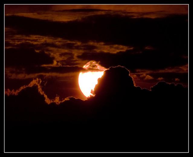 कन्या में सूर्य का गोचर