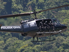 black hawk(0.0), military helicopter(0.0), bell 214(0.0), aircraft(1.0), aviation(1.0), helicopter rotor(1.0), bell uh-1 iroquois(1.0), helicopter(1.0), vehicle(1.0),