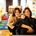 Deb, Jacob, and Me by Ree Drummond / The Pioneer Woman