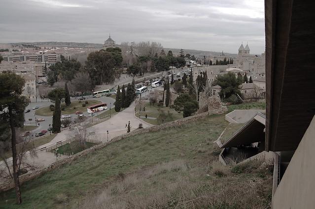 [ñ] Toledo