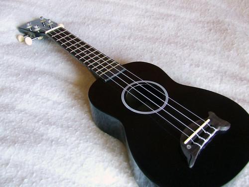 Ukulele u00bb Ukulele Chords Zee Avi Kantoi - Music Sheets, Tablature, Chords and Lyrics