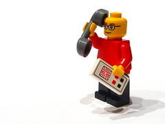 電話で段取り力が超改善する!デキる伝言の伝え方