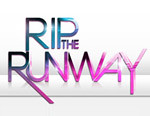 Rip the Runway Flash Programming (Application)