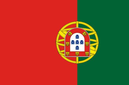 Drapeau portugais flickr photo sharing - Drapeau portugais a imprimer ...