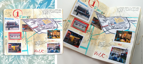 Bologna travel book 09
