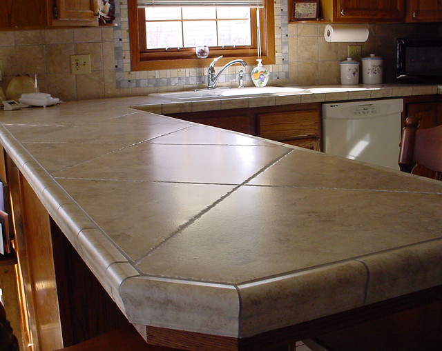 China granite countertop,kitchen counter top,tiles,vanity top,slab