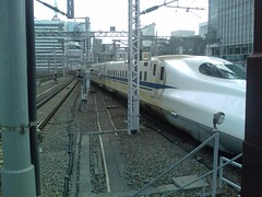 tgv(0.0), passenger(0.0), maglev(0.0), bullet train(1.0), high-speed rail(1.0), vehicle(1.0), train(1.0), transport(1.0), rail transport(1.0), public transport(1.0), rolling stock(1.0), track(1.0), land vehicle(1.0),