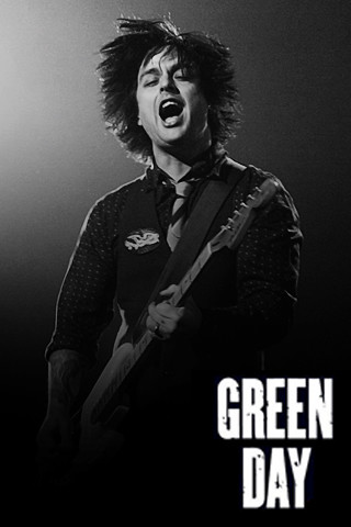 green day iphone wallpaper flickr photo sharing
