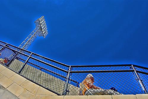 Nice Detroit Tigers photos