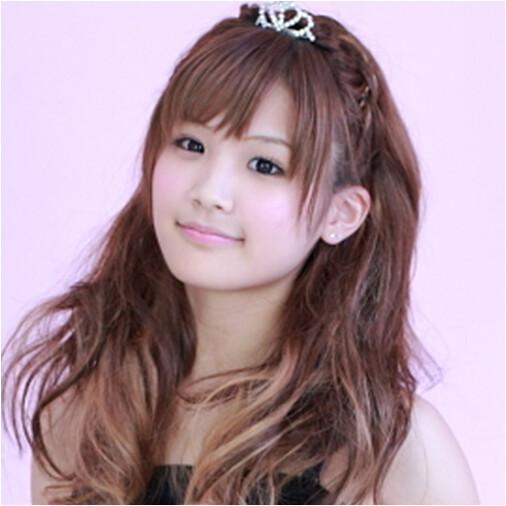 yui natsuki