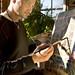 Richard Boutin, artiste peintre / Richard Boutin painter