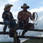 BAR LAZY J Ranch, Colorado