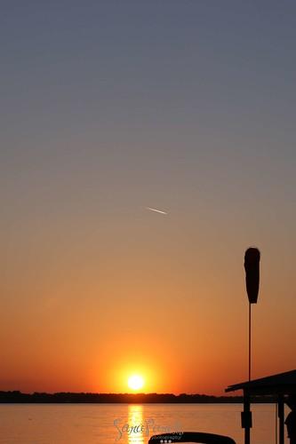 sunset 2010 lakeminneola 4310 93365 458730
