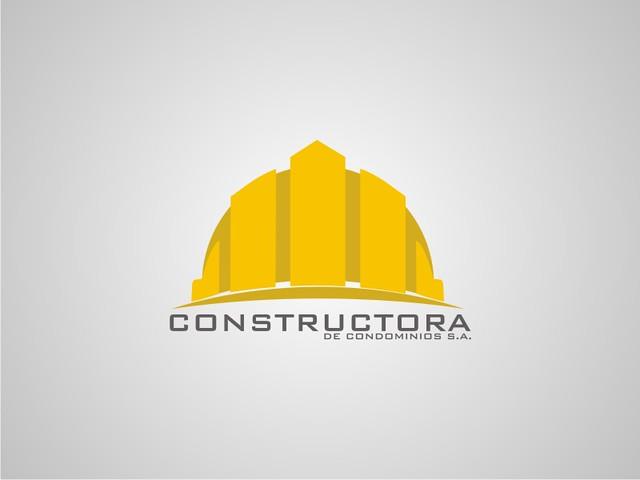 4538946516 ff844d8f59 for Constructora