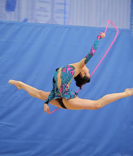 Rhythmic Gymnastics Equipment New York: RHYTHMIC GYMNASTICS EQUIPMENT UK