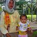 2006: Indonesia, Banda Aceh, people