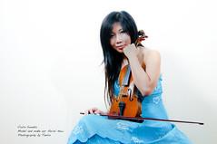 The Violin  The Secret Tips For Violins 4566908816 03294e98f2 m