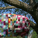 echino patchwork quilts by filminthefridge