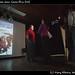 Jaime's lecture, San Jose, Costa Rica (10)