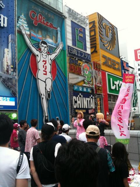 Photo:ベタだけど・・・ By tuffo_diving_take