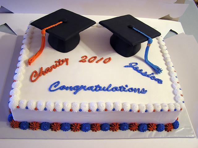 School Of Cake Design : 4640492047_51d267fea8_z.jpg