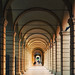 Bologna by Philipp Klinger Photography
