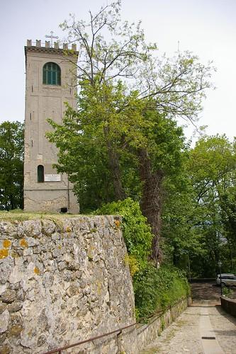 Emilia Romagna 2010 042