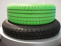 tire, automotive tire, automotive exterior, natural rubber, wheel, tread,