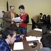 Fri, 05/03/2010 - 19:47 - Sesiones de trabajo del primer curso de los programas de Aulas de I+D y Jóvenes Científicos en Tecnópole